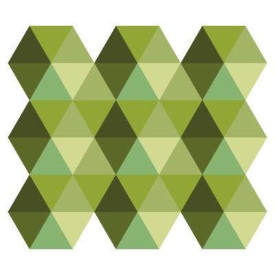 Linoljefärg i NCS - Utvändig