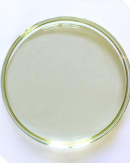 Linolja Impregnering