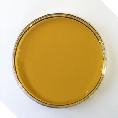 Kokt Linolja